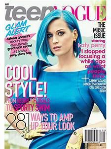 May 2012 Magazine Perfume Ads Fashion Fragrances, Perfume ...