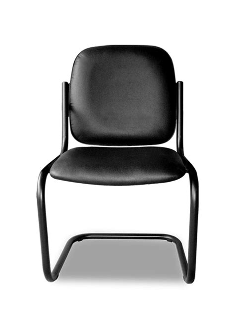 office chair wholesale retail supplier in selangor malaysia