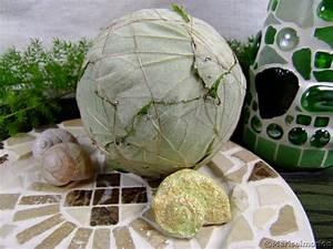 Basteln Mit Zement : beton bl tter basteln mischungsverh ltnis zement ~ Frokenaadalensverden.com Haus und Dekorationen
