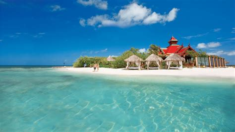 sandals royal caribbean   wallpaperscom