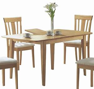 4267, Maple, Butterfly, Leaf, Dining, Table, From, Monarch, I, 4267
