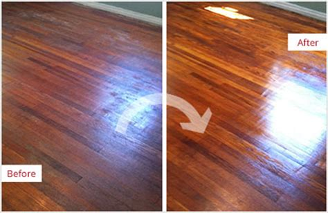 sandless floor refinishing ny residential sandless wood refinishing sir grout new york