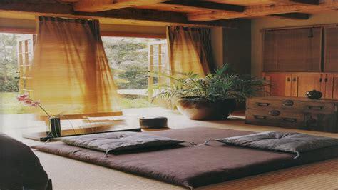 Nice Small Room Designs, Zen Meditation Room Design Zen