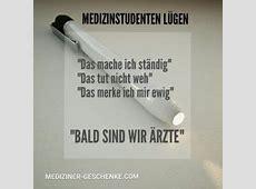 Lustige Medizin Bilder und Memes! MEDIZINERGESCHENKECOM