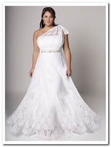 plus size dresses cheap 6858 With plus size wedding dresses cheap