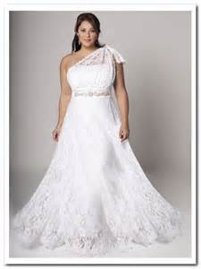 inexpensive plus size wedding dresses plus size dresses cheap 6858 cheap plus size dresses black white prom and wedding