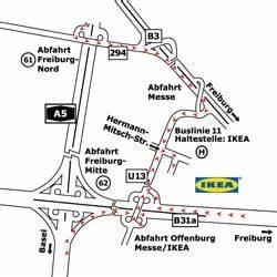Ikea Osnabrück öffnungszeiten : ikea freiburg ikea ~ A.2002-acura-tl-radio.info Haus und Dekorationen