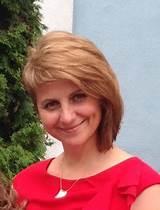 rencontres femmes ukrainiennes en couple