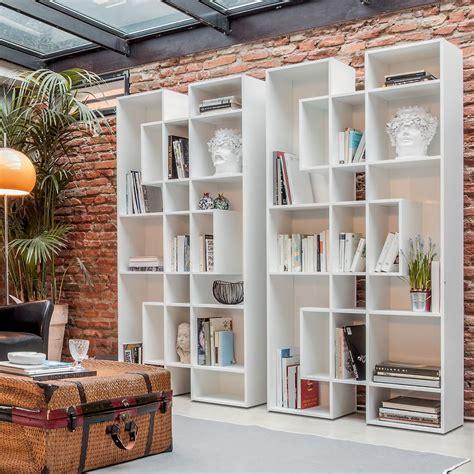 librerie in casa abaco 7243 libreria tonin casa in legno diverse