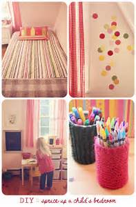 Diy Room Decor Casual Cottage