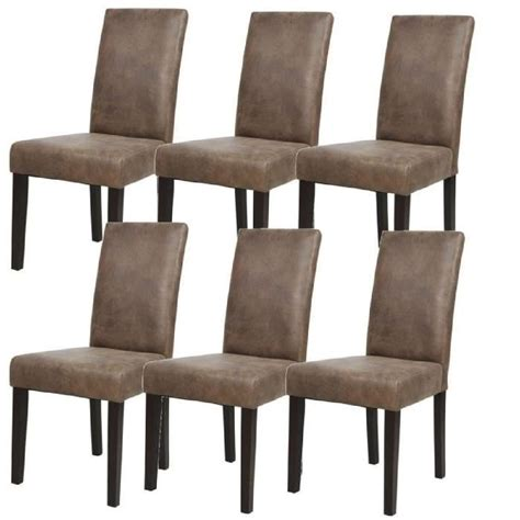 soldes chaises salle a manger lot chaise salle manger