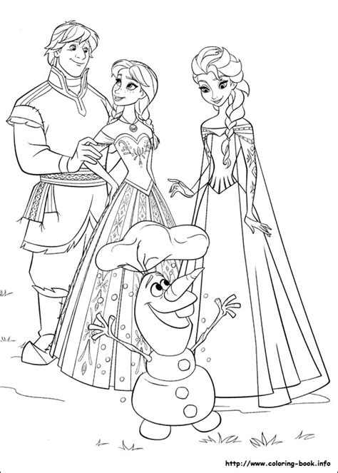 principesse da colorare elsa principessa elsa da colorare playingwithfirekitchen