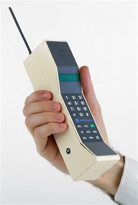 1990s cell phone early 1990s cell phone back when