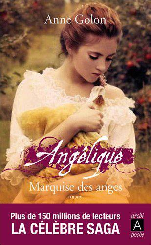 ang 233 lique la marquise des anges est une fianc 233 e vendue j ach 232 te ou pas le de lili