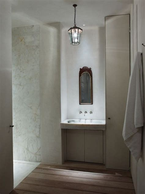 rose uniacke  pimlico road associationplaster flush