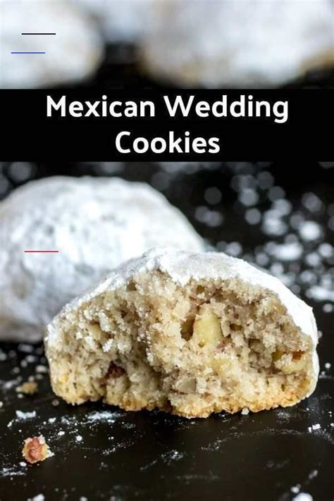 May 22, 2021 · mexican street corn salad. #mexicanweddingcookies in 2020   Mexican wedding cookies, Classic christmas cookie recipe ...