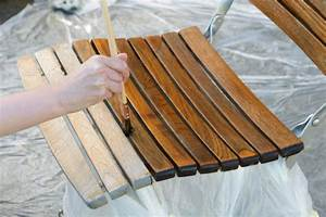 Holz Im Außenbereich : holz im au enbereich richtig behandeln haus haushalt landleben wochenblatt f r ~ Markanthonyermac.com Haus und Dekorationen