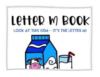 letter  book handwriting practice  images