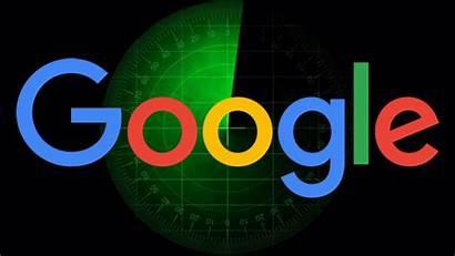 Google Update Algorithm 9th Signals Around Major