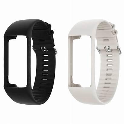 A370 Polar A360 Fitness Tracker Wristband Changeable