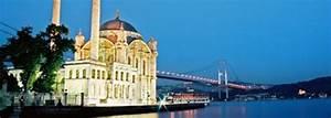 Häuser In Der Türkei : immobilien t rkei attraktive h user an g is oder t rkischer riviera bellevue ~ Markanthonyermac.com Haus und Dekorationen