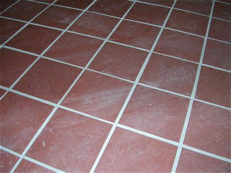 grout haze residue on slate pic ceramic tile advice