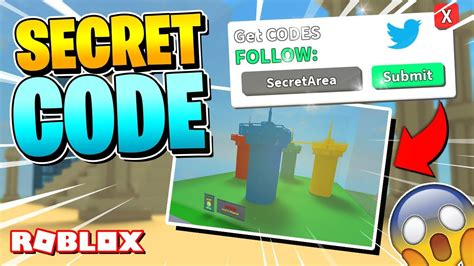 roblox destruction simulator codes list  cheats