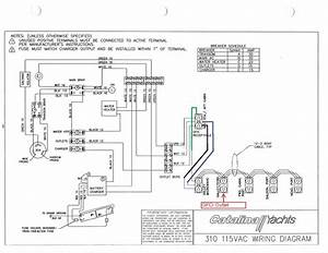 Classic Vt Series Prong Wiring Peavey Forum I Have Found