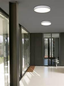 Ersatzteile Für Deckenleuchten : cocotte l ceiling led deckenleuchte lampen leuchten ~ A.2002-acura-tl-radio.info Haus und Dekorationen