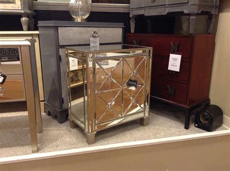 furniture  home furniture design  furniture