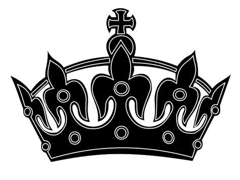 Crown King Mahkota Raja Bandana keep calm and crown clipart best