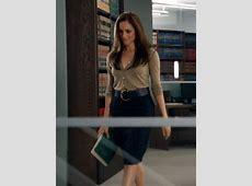 244 best Rachel Zane Suits images on Pinterest Business