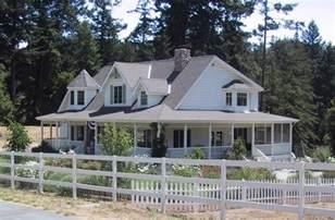 wrap around porch house plans modern house plans with wrap around porch modern house
