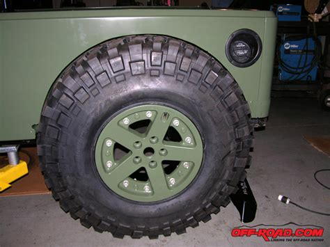 rare egyptian military diesel jeep   roadcom