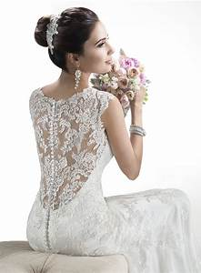 Fishtail wedding dresses cleaning prices by GownClean Ltd ...