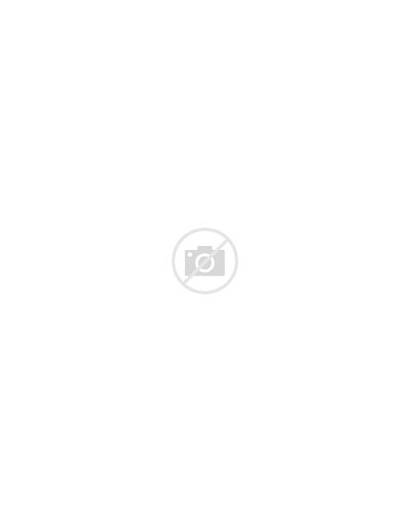 Young Coloring Pages Justice Aqualad Draw Step