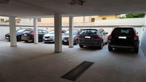 Hotel Il Gabbiano Alghero Hotel Il Gabbiano Alghero Sardegna Prezzi 2018 E