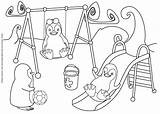 Arcade Coloring Pages Jeux Coloriage Getdrawings Getcolorings sketch template