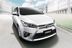 Toyota Loison Sous Lens : 10 toyota lexus ~ Gottalentnigeria.com Avis de Voitures