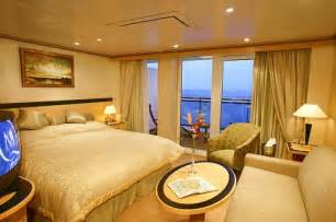 Ship Bedroom by Furniture Design Bedroom Designing Ideas From Cruise Ships