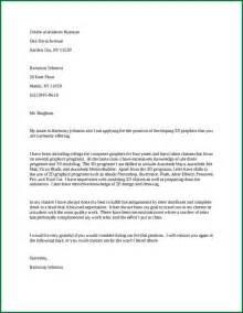 jimmy sweeney resumes exles amazing resume creator free bestsellerbookdb