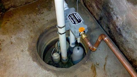 Toilet Pumps Basement by Sump Pumps