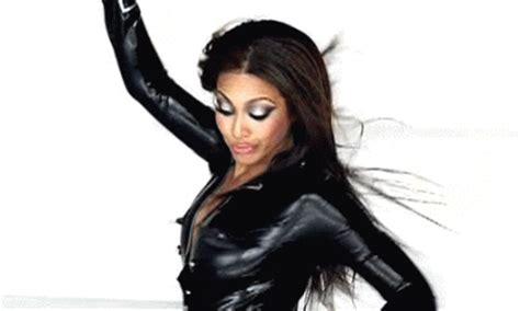 Beyonce Green Light by Green Light Beyonce Gif Wifflegif