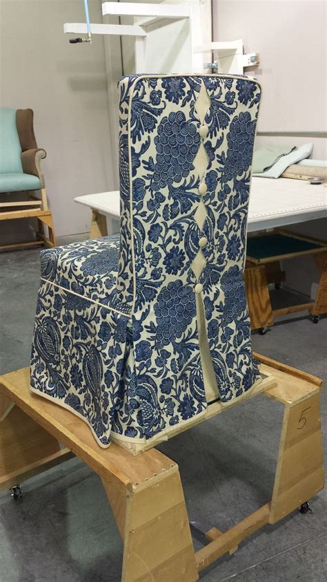 dining chair slipcovers ideas  pinterest