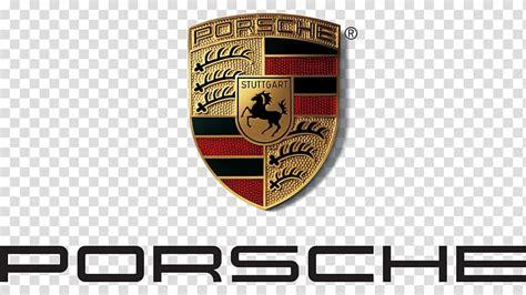 Free download | Porsche logo, Porsche 911 Car Porsche Cayenne Porsche Cayman, Porsche logo ...