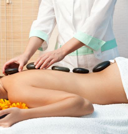 Massage Therapy Schools. Convert Html To Wordpress Citibank Online Pay. Laser Hair Removal Cambridge. What Is Accountancy Course French For Babies. Self Storage Winter Park Fl Auto Dealers Com. Download Vonage Extensions Emt Online Course. Solar Turbines San Diego Brain Based Teaching. Amazon Fulfillment Service Ut Emergency Loan. Colleges That Offer Chemical Engineering