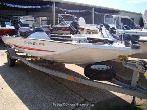 Boats For Sale In Bossier City Louisiana xpress boats for sale in bossier city louisiana