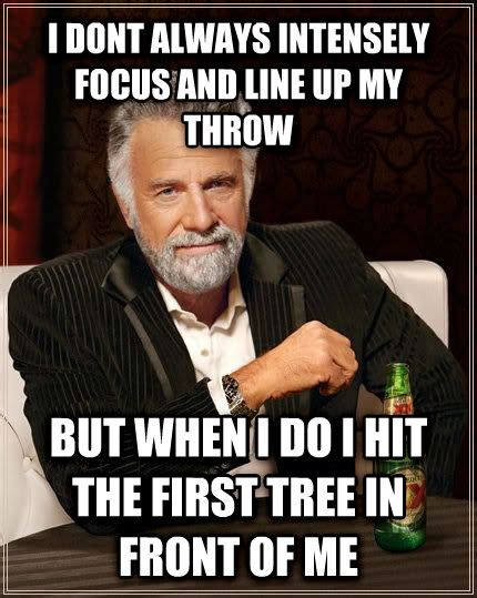 I Hit It First Meme - livememe com the most interesting man in the world