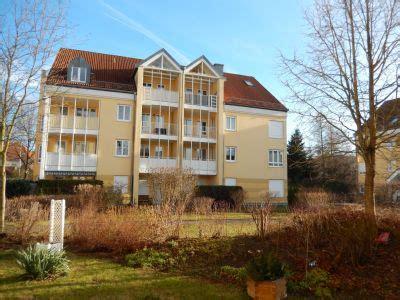 Wohnung Mieten Jägerstraße Dresden by 2 Zimmer Wohnung Mieten Dresden Wei 223 Ig 2 Zimmer Wohnungen