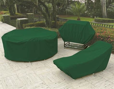 cover for patio furniture home outdoor